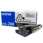 Brother DR-200 原廠滾筒組