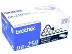 Brother DR-250 原廠滾筒組