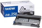 Brother DR-350 原廠滾筒組