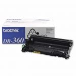 Brother DR-360 原廠滾筒組