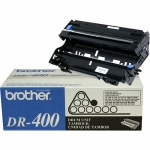 Brother DR-400 原廠滾筒組