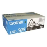 Brother DR-500 原廠滾筒組