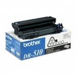 Brother DR-510 原廠滾筒組
