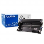 Brother DR-520 原廠滾筒組
