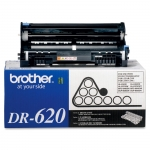 Brother DR-620 原廠滾筒組