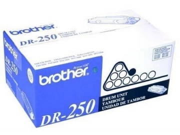 Brother DR-250C 副廠滾筒組
